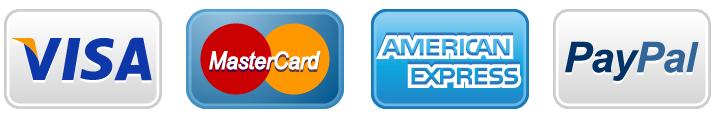 accept-online-payments