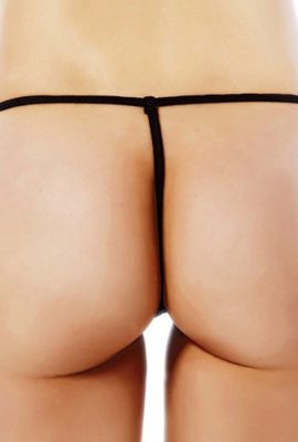 2-Pack-or-3-Pack-Womens-Plus-Size-Artificial-Diamond-T-back-Thongs-G-string-0