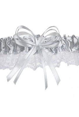 2-Silver-Garter-Belts-0