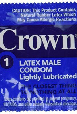 36-Okamoto-Crown-Condoms-Super-Thin-Condom-0