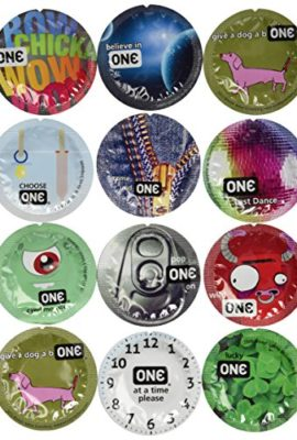 576-Sensations-Studded-ONE-Condoms-12-Pack-0