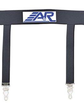 AR-Sports-Garter-Belt-Senior-0