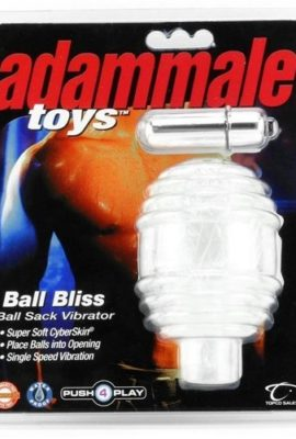 Adam-Male-Toys-Ball-Bliss-Sack-Vibrator-0