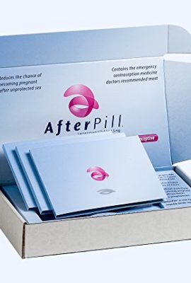 AfterPill-Emergency-Contraceptive-Pill-3-Pack-0