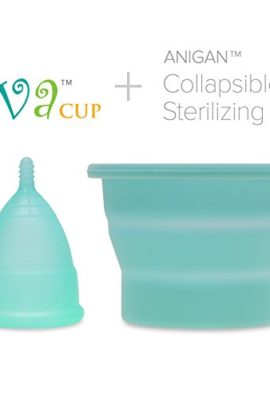 Anigan-EvaCup-Made-in-USA-Lavender-Small-Menstrual-Cup-MONEY-BACK-GUARANTEE-0-1