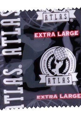 Atlas-Extra-Large-Condoms-36-Pack-of-Condoms-0