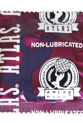 Atlas-Non-lubricated-Condoms-100-Pack-0