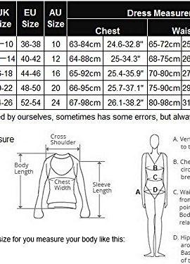 Avidlove-Women-Outfits-Halter-Lingerie-Mini-Nightwear-Lace-Babydoll-Green-S-0-5