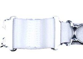 Berdita-Lingerie-Short-Clip-Garters-for-Stockings-4-Pack-Sus-SC-White-0