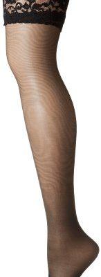 Berkshire-Womens-Trend-Back-Seam-Thigh-High-Stocking-1325-Black-A-B-0