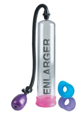 Big-Mans-Penis-Pump-12-Inches-Clear-0