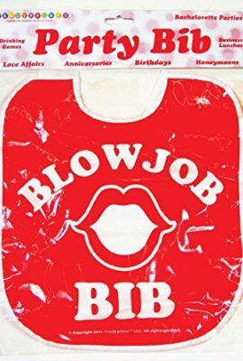 Blow-Job-Bib-0