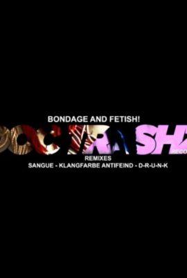 Bondage-Fetish-0