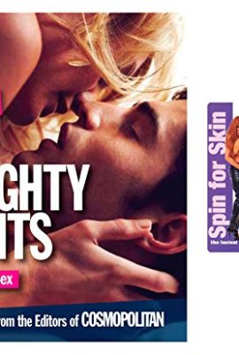 Bundle-2-Items-Cosmos-365-Naughty-Nights-New-Edition-Spin-Dice-0