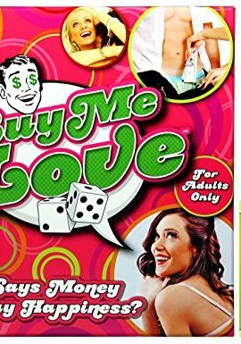 Buy-Me-Love-Adult-Board-Game-for-Couples-Bundle-2-Items-0