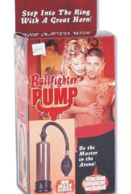 California-Exotics-Bullfighter-Pump-0-1
