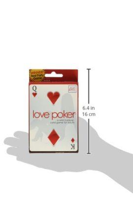 California-Exotics-Love-Poker-Game-0-1