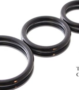 Ceiling-Silicone-Cock-Rings-3-Sizes-Set-of-3-0