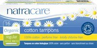 Certified-Organic-100-Cotton-Super-Applicator-Tampons-Natracare-16-Tampon-0