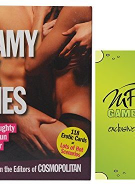 Cosmos-Steamy-Sex-Games-Adult-Card-Game-For-Couples-Bundle-2-Items-0