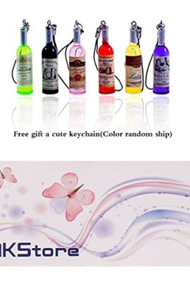 Crystal-Glass-Pleasure-Wand-Dildo-Penis-AKStore-Heart-of-Glass-Pink-0-4