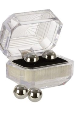 Dainty-Silver-Kegel-Balls-in-Clear-Storage-Case-Increase-Intensity-of-Orgasm-0