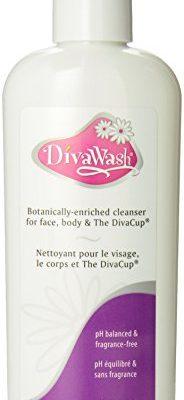 DivaCup-DivaWash-Natural-DivaCup-Cleaner-6-fl-oz-0