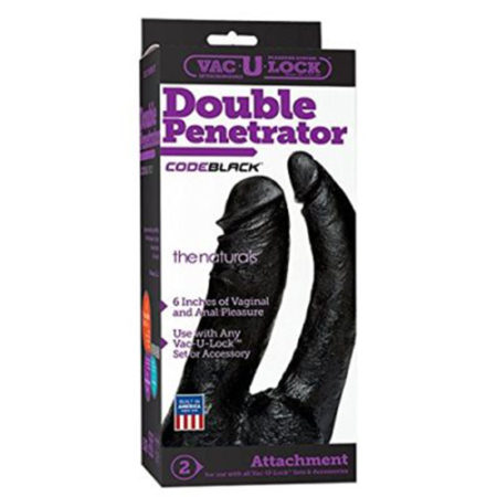 doc-johnson-platinum-premium-silicone-the-double-dip-2-double-penetration-c-ring-0-1