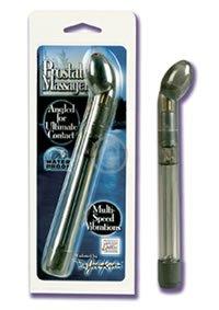 Dr-Joel-Prostate-Massager-Waterproof-Vibrating-Butt-Plug-75-0