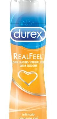 Durex-Real-Feel-Intimate-Pleasure-Gel-and-Personal-Lubricant-17-Ounce-Pack-of-3-0