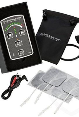 ElectraStim-Flick-Electro-Sex-Pack-with-Self-Adhesive-ElectraPads-0