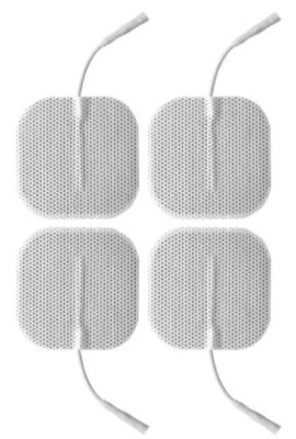 Electrastim-Accessory-Square-Electrapads-pack-Of-4-0