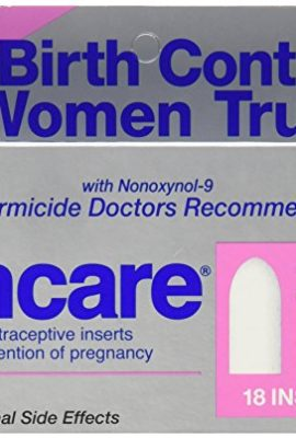 Encare-Contraceptive-18-Inserts-0