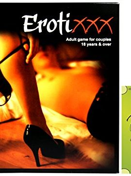 ErotiXXX-Adult-Board-Game-for-Couples-Bundle-2-Items-0