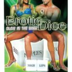 Erotic-Dice-Glow-In-The-Dark-0