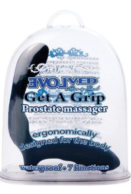 Evolved-Get-A-Grip-Prostate-Massager-Black-by-Evolved-0