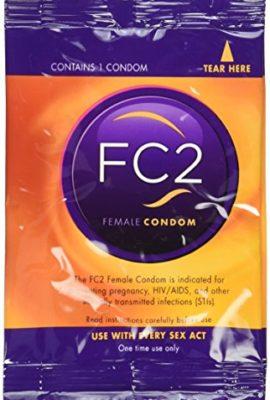 FC-Reality-Female-Condom-Non-Latex-5-condoms-0