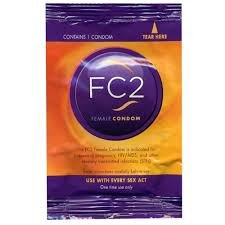FC2-Female-Condoms-20-Packs-0