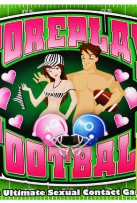 Foreplay-Football-Adult-Board-Game-For-Couples-Bundle-2-Items-0