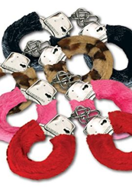 Fuzzy-Metal-Handcuffs-W-Keys-Assorted-Color-0