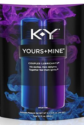 K-Y-Yours-and-Mine-Couples-Lubricant-3-Ounce-0