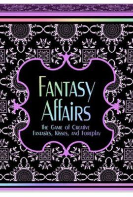 Kheper-Games-Inc-Fantasy-Affairs-0