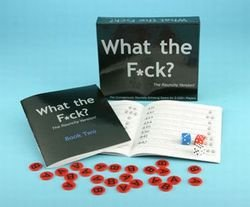 Kheper-Games-WTF-Party-Drinking-Game-Raunchy-Version-0