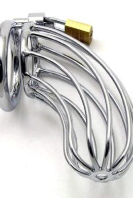 Male-Chastity-DeviceThe-Bird-Cage-Diamondring-De-Luxe-Lancelot-Diamond-Tube-0
