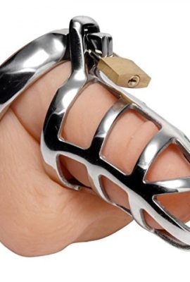 Master-Series-Chastity-Penis-Cage-0