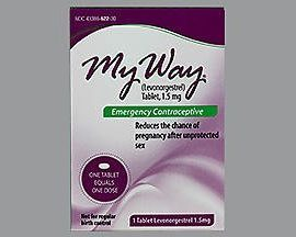 My-Way-Emergency-Contraceptive-1-Tablet-Compare-to-Plan-B-One-Step-0