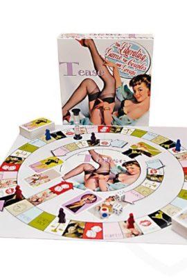Tastees-Tease-Board-Game-0