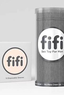 fifi-Sex-Toy-for-Men-Rugged-Gray-0
